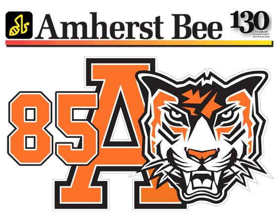 85-A-TIGER