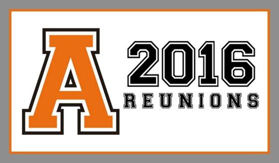 1-logo-reunion