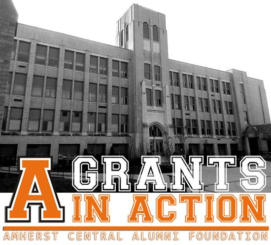grantsinaction