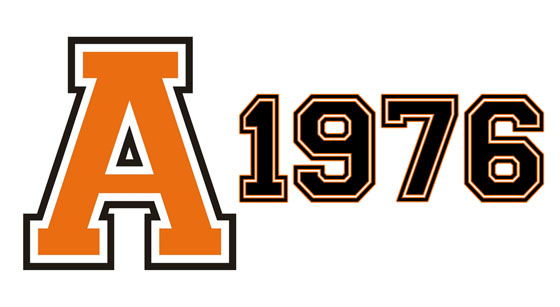 logo-1976