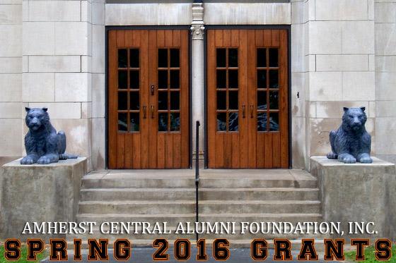 grants2016
