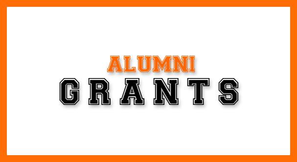 1-grants