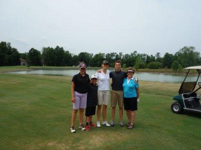 01-acaf-golf-2016-neff-team