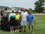 02-acaf-golf-2016-neff-2