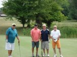 03-acaf-golf-2016-phil-gray-team
