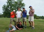 06-acaf-golf-2016-varsity-golfers
