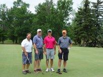 08-acaf-golf-2016-63