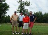 09-acaf-golf-2016-john-dengler-team