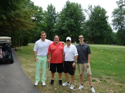 10-acaf-golf-2016-joe-duff-team