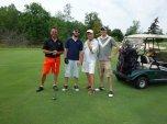 11-acaf-golf-2016-guy-marlette