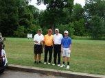 12-acaf-golf-2016-jim-gallery