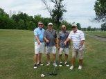 14-acaf-golf-2016-rick-zurak