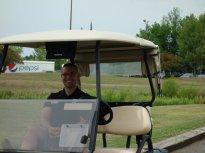 16-acaf-golf-2016-jj-calabrese