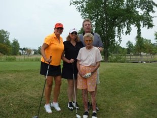 17-acaf-golf-2016-lynn-ramsey-walsh