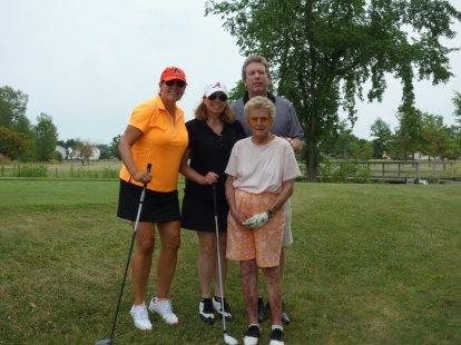 17-acaf-golf-2016-lynn-ramsey-walsh