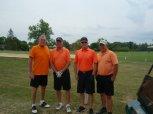 18-acaf-golf-2016-dengler-2-jaus-mcguire-et-al