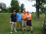 19-acaf-golf-2016-sam-shatkin-group