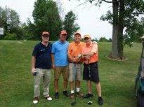 19-acaf-golf-2016-sam-shatkin-group