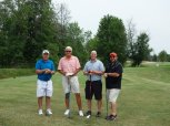 20-acaf-golf-2016-tom-brown-group