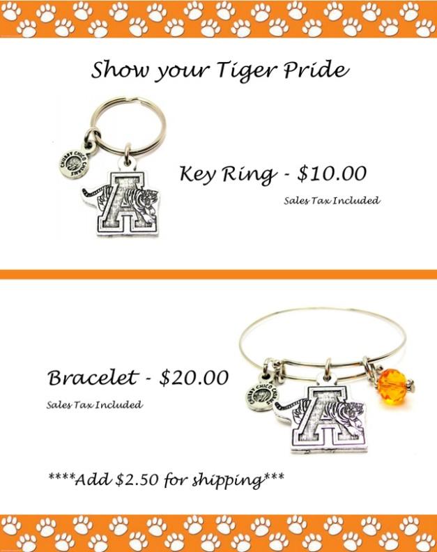 tiger-pride