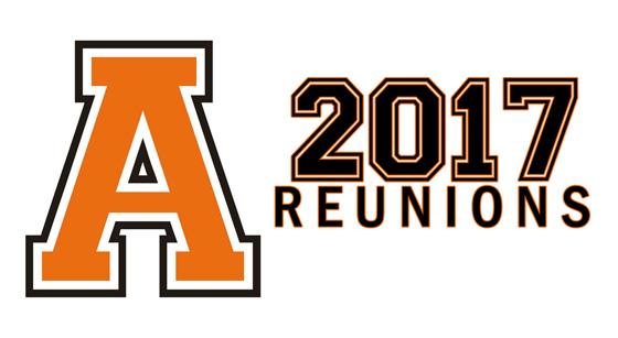 logo-reunion-2017