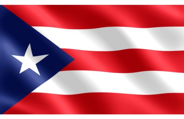 253-Puerto-Rico-001-C