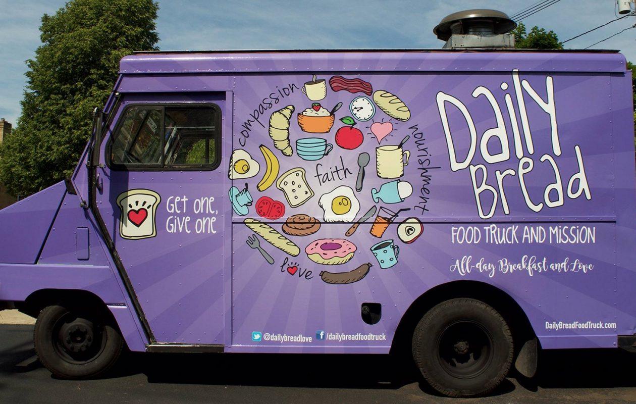 daily-bread-food-truck-1260x800