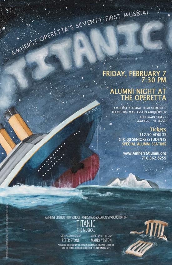 TITANIC Poster-alumni-web