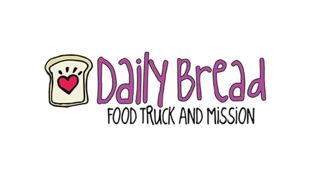 dailybread-foodtruck_1200xx1000-563-0-93